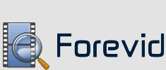 forevid-logo.png